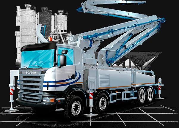 Купить бетон с доставкой молодечно транспортирование бетонной смеси виды транспорта